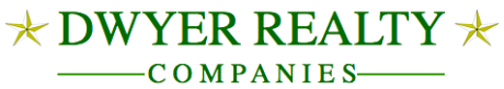 DWYER REALTY COMPANIES